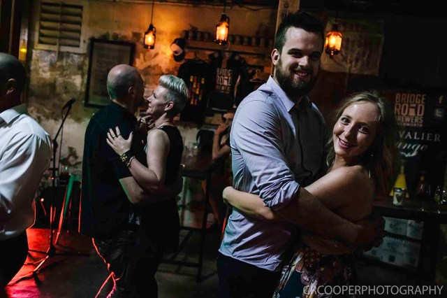 Jen and Jamie-Reception-LowRes-CrcooperPhotography-224