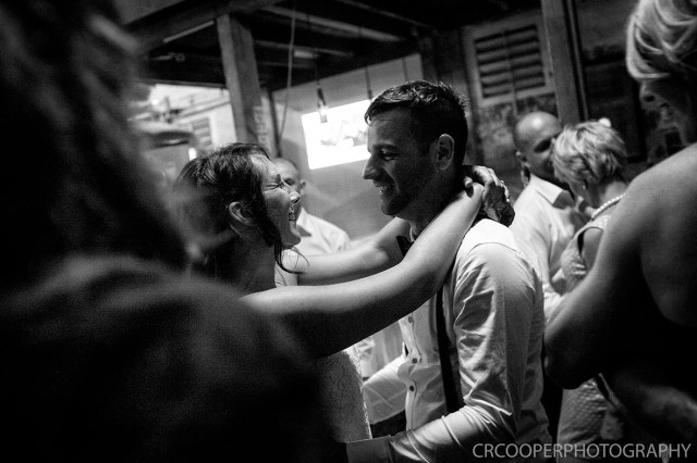 Jen and Jamie-Reception-LowRes-CrcooperPhotography-225