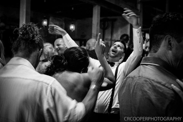 Jen and Jamie-Reception-LowRes-CrcooperPhotography-226