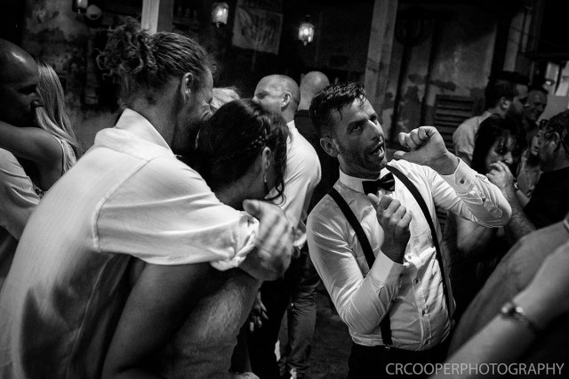 Jen and Jamie-Reception-LowRes-CrcooperPhotography-227
