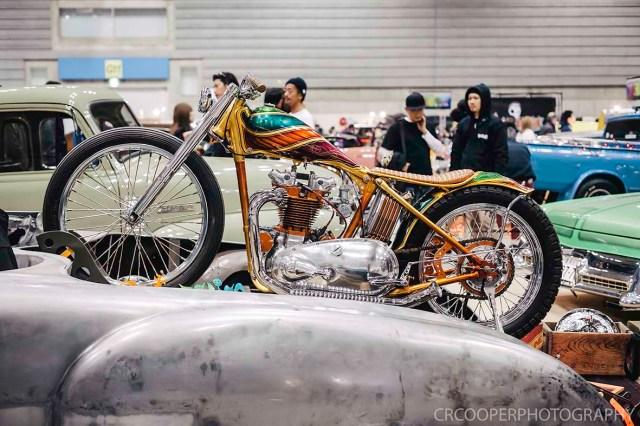 MooneyesJapan-Day4-CrcooperPhotography-01