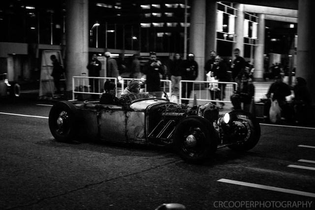 MooneyesJapan-Day4-CrcooperPhotography-30