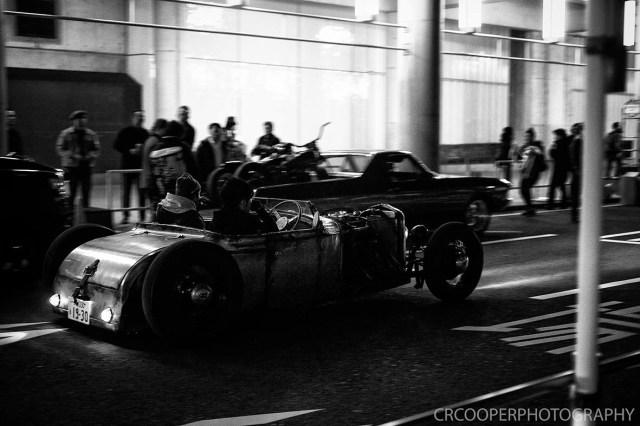 MooneyesJapan-Day4-CrcooperPhotography-31