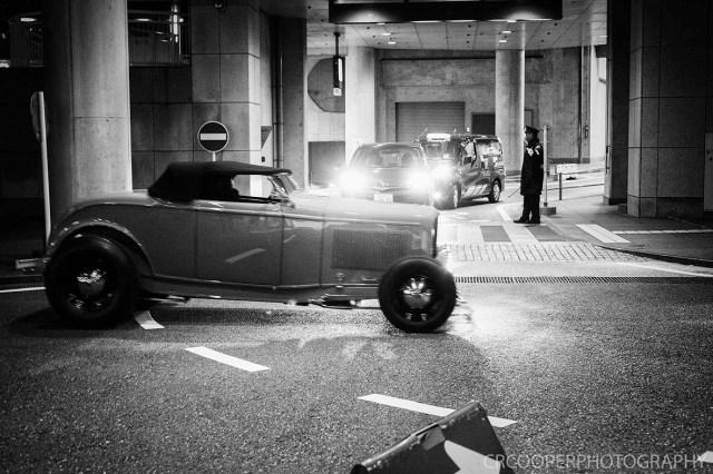 MooneyesJapan-Day4-CrcooperPhotography-45