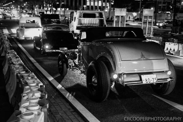 MooneyesJapan-Day4-CrcooperPhotography-47