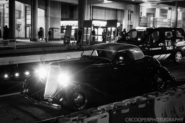 MooneyesJapan-Day4-CrcooperPhotography-48