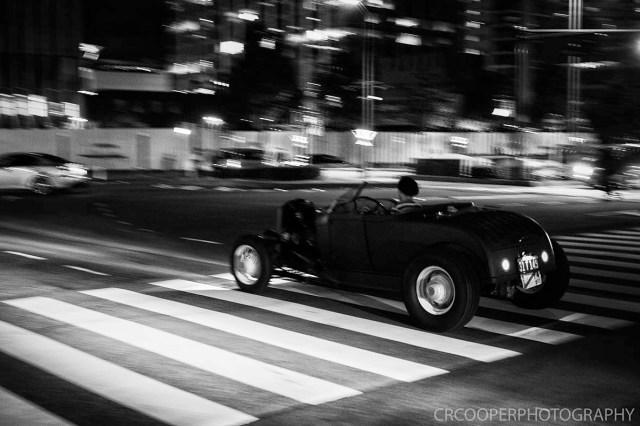 MooneyesJapan-Day4-CrcooperPhotography-50