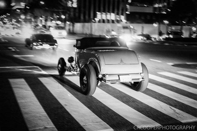 MooneyesJapan-Day4-CrcooperPhotography-51