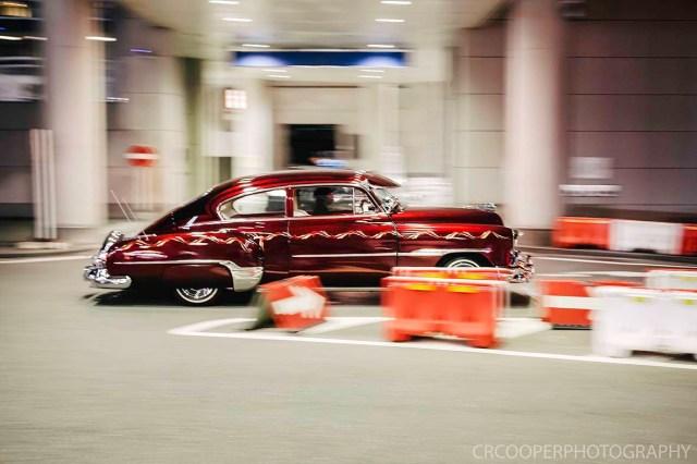 MooneyesJapan-Day4-CrcooperPhotography-54