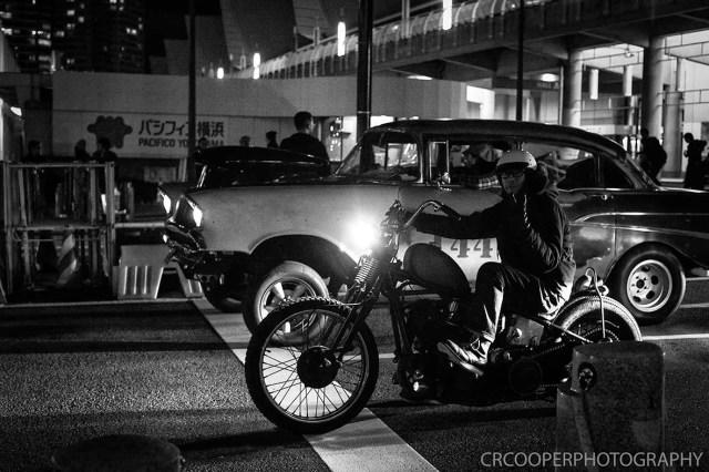 MooneyesJapan-Day4-CrcooperPhotography-61