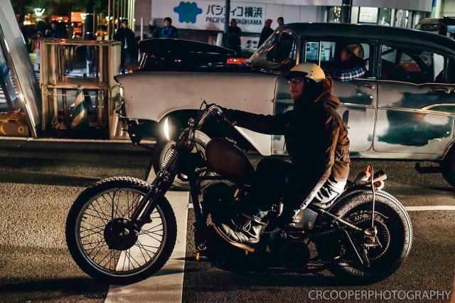 MooneyesJapan-Day4-CrcooperPhotography-62
