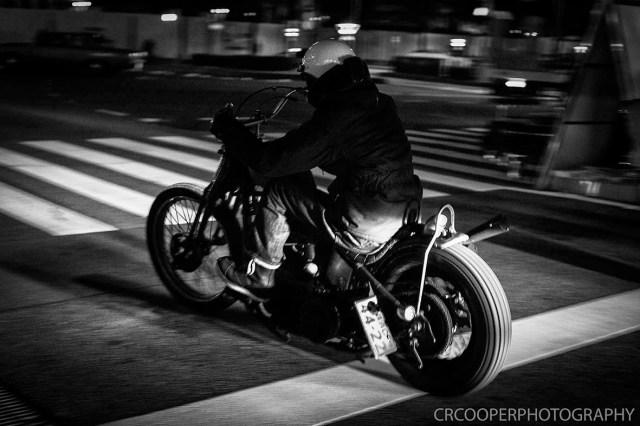 MooneyesJapan-Day4-CrcooperPhotography-63