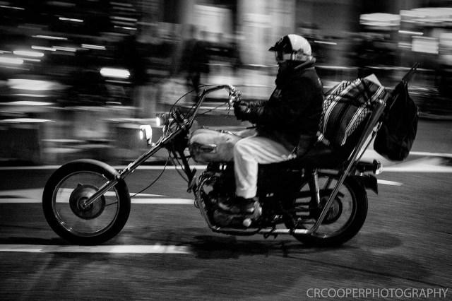 MooneyesJapan-Day4-CrcooperPhotography-68