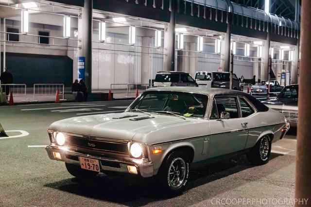 MooneyesJapan-Day4-CrcooperPhotography-69