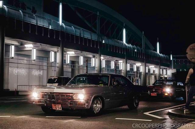 MooneyesJapan-Day4-CrcooperPhotography-71