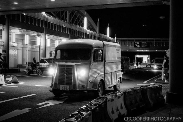 MooneyesJapan-Day4-CrcooperPhotography-76
