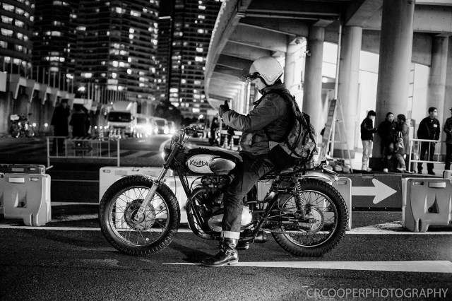 MooneyesJapan-Day4-CrcooperPhotography-78