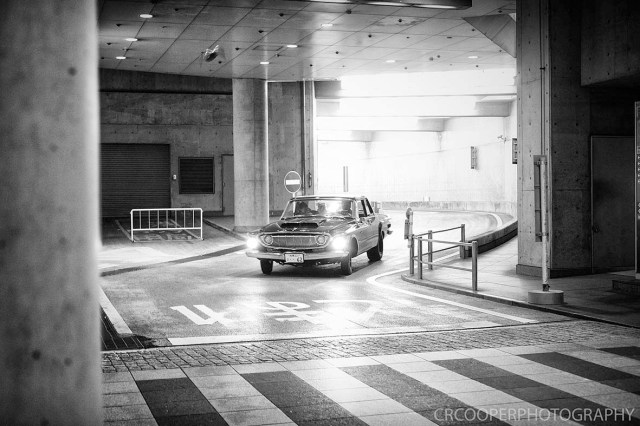 MooneyesJapan-Day4-CrcooperPhotography-79