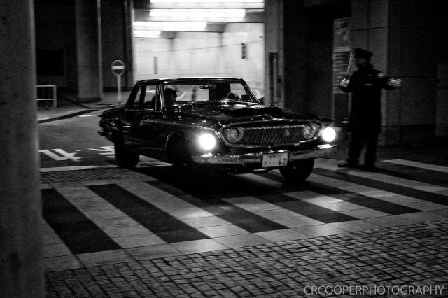 MooneyesJapan-Day4-CrcooperPhotography-80