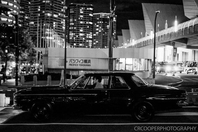 MooneyesJapan-Day4-CrcooperPhotography-81
