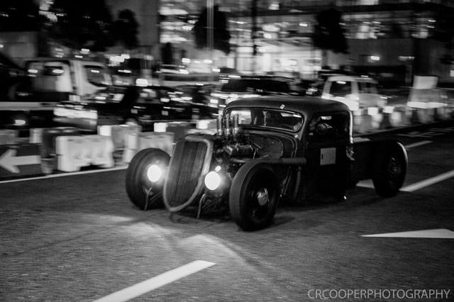 MooneyesJapan-Day4-CrcooperPhotography-85
