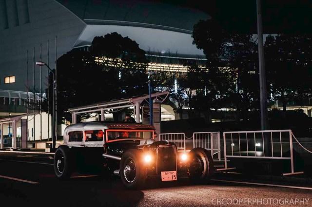 MooneyesJapan-Day4-CrcooperPhotography-92
