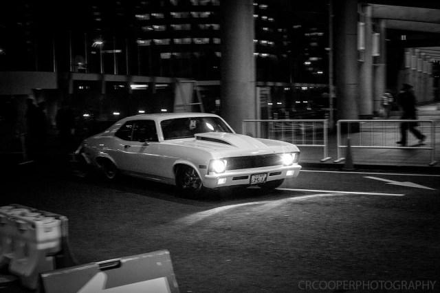 MooneyesJapan-Day4-CrcooperPhotography-94