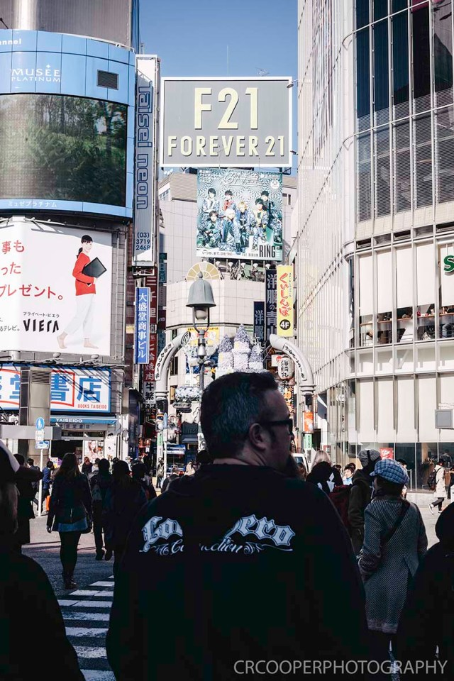MooneyesJapan-Day5-CrcooperPhotography-002 copy