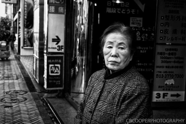 MooneyesJapan-Day5-CrcooperPhotography-003 copy