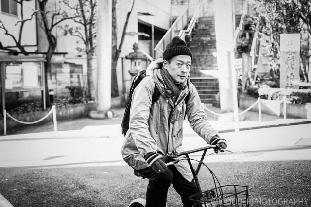 MooneyesJapan-Day5-CrcooperPhotography-012 copy