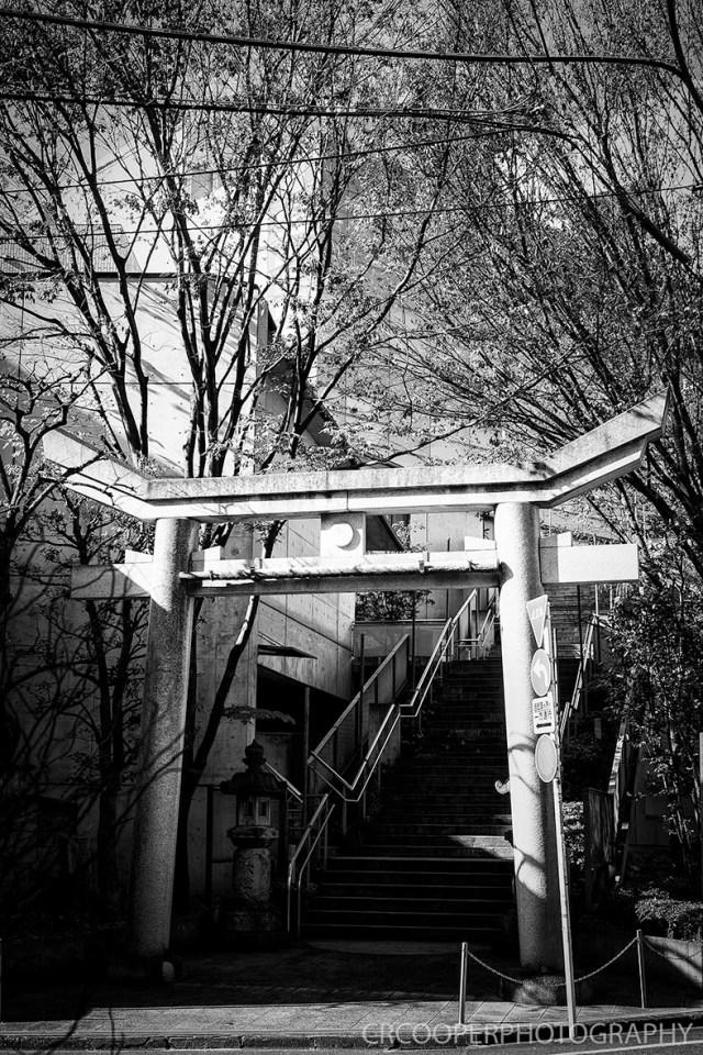 MooneyesJapan-Day5-CrcooperPhotography-013 copy