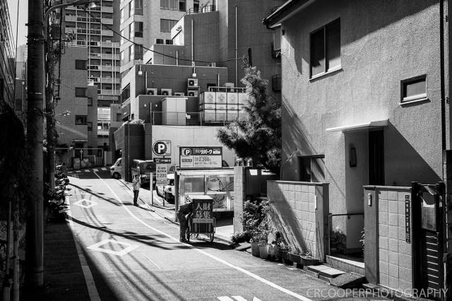 MooneyesJapan-Day5-CrcooperPhotography-014 copy
