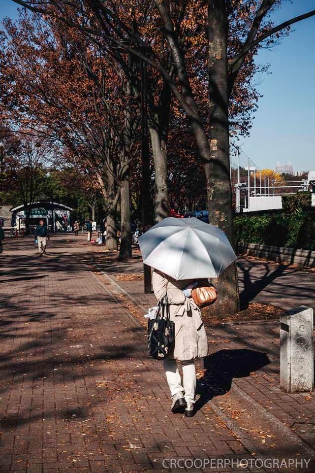 MooneyesJapan-Day5-CrcooperPhotography-017 copy
