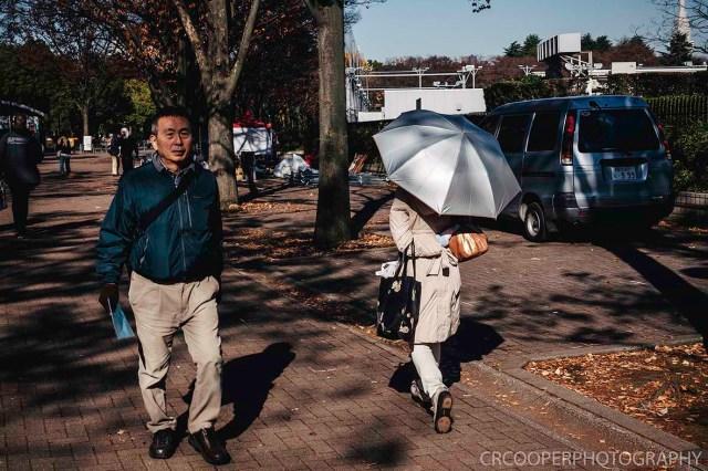 MooneyesJapan-Day5-CrcooperPhotography-018 copy
