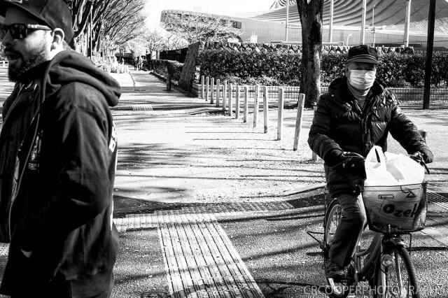 MooneyesJapan-Day5-CrcooperPhotography-019 copy