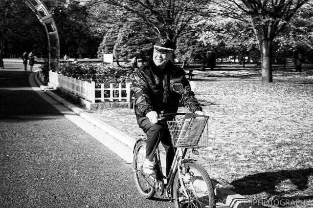 MooneyesJapan-Day5-CrcooperPhotography-023 copy