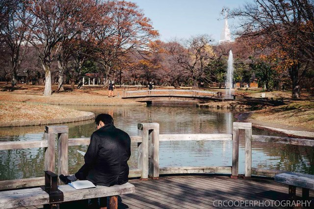 MooneyesJapan-Day5-CrcooperPhotography-025 copy