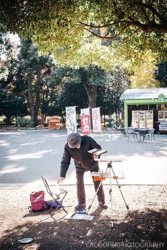 MooneyesJapan-Day5-CrcooperPhotography-032 copy