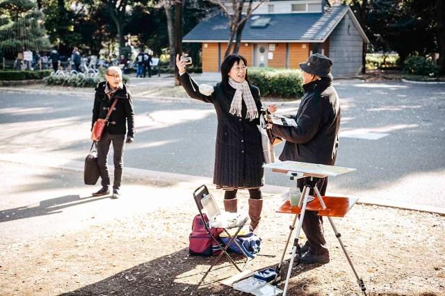 MooneyesJapan-Day5-CrcooperPhotography-034 copy