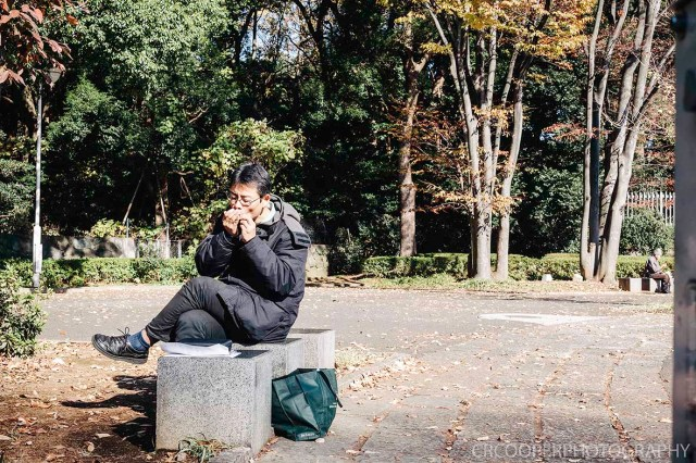 MooneyesJapan-Day5-CrcooperPhotography-036 copy