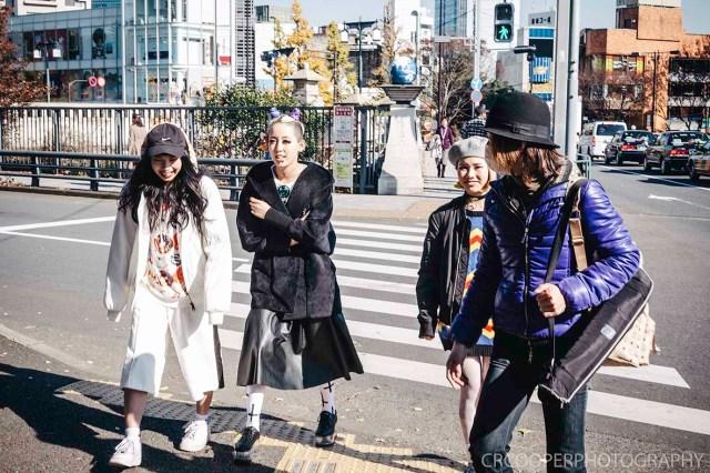 MooneyesJapan-Day5-CrcooperPhotography-037 copy