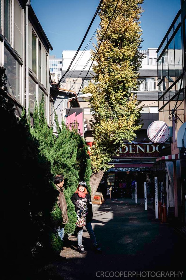 MooneyesJapan-Day5-CrcooperPhotography-048 copy