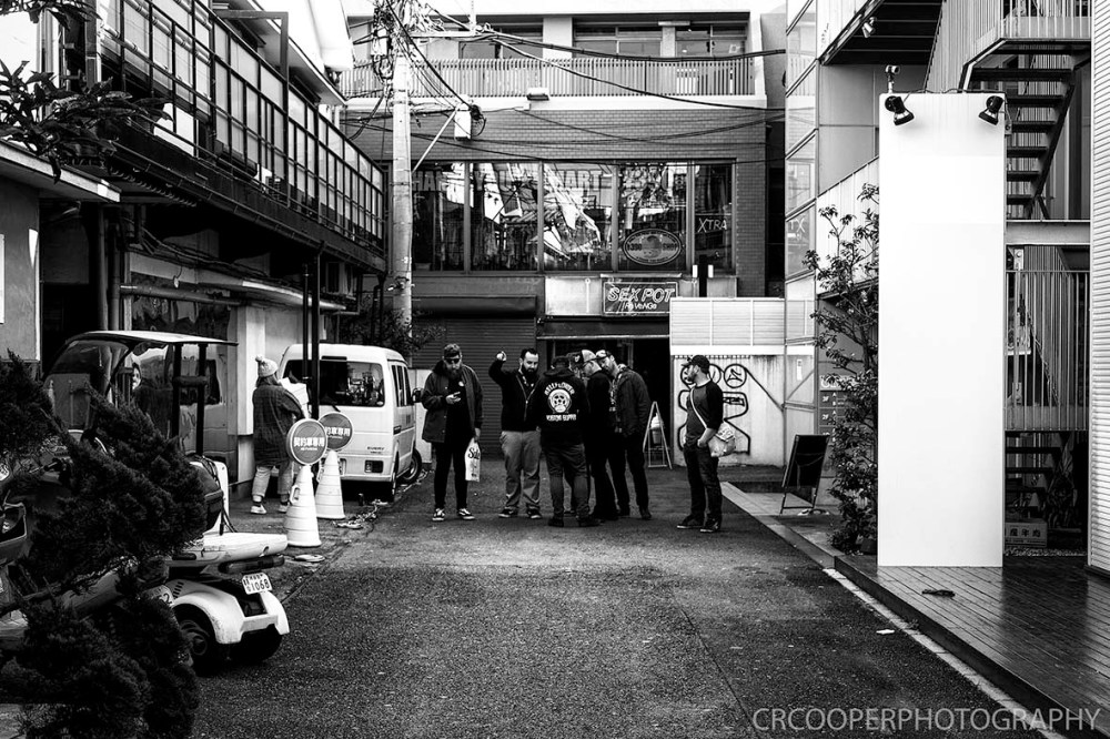 MooneyesJapan-Day5-CrcooperPhotography-049 copy