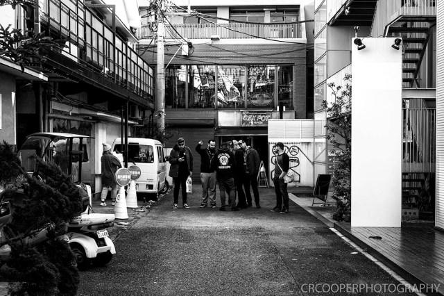 MooneyesJapan-Day5-CrcooperPhotography-049 copy