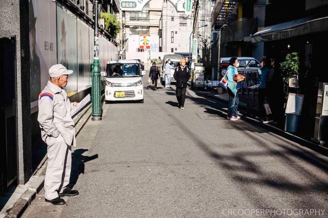 MooneyesJapan-Day5-CrcooperPhotography-054 copy