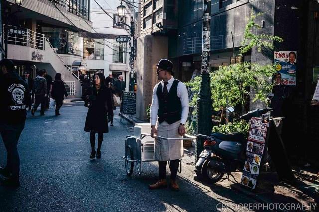 MooneyesJapan-Day5-CrcooperPhotography-055 copy