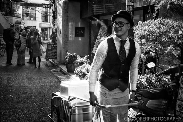 MooneyesJapan-Day5-CrcooperPhotography-058 copy