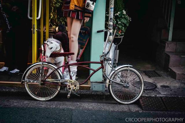 MooneyesJapan-Day5-CrcooperPhotography-060 copy