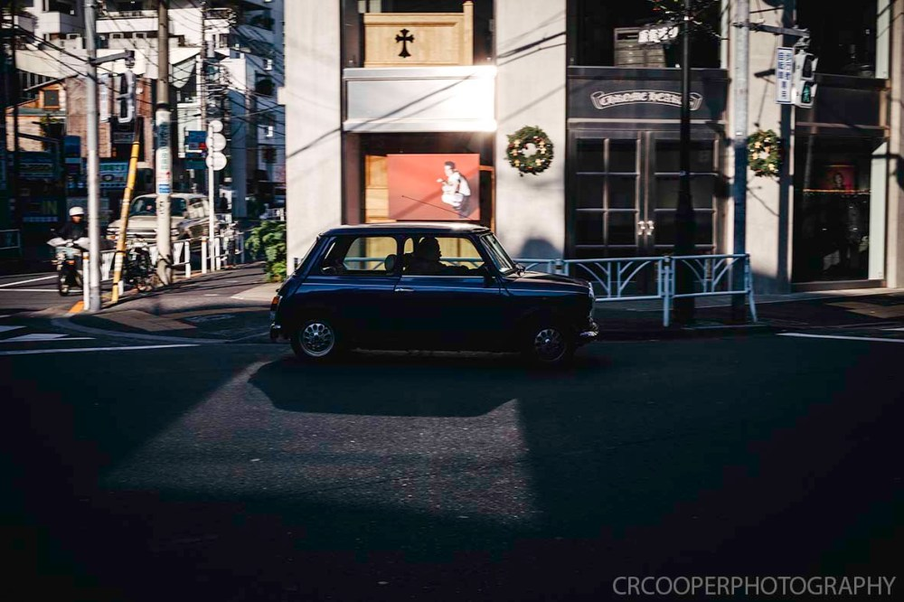 MooneyesJapan-Day5-CrcooperPhotography-071 copy