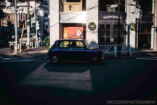 MooneyesJapan-Day5-CrcooperPhotography-071 copy